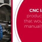 cnc-key-cutting-machining-4