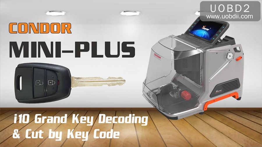 condor-mini-plus-cut-key-for-hyundai-ix35-01