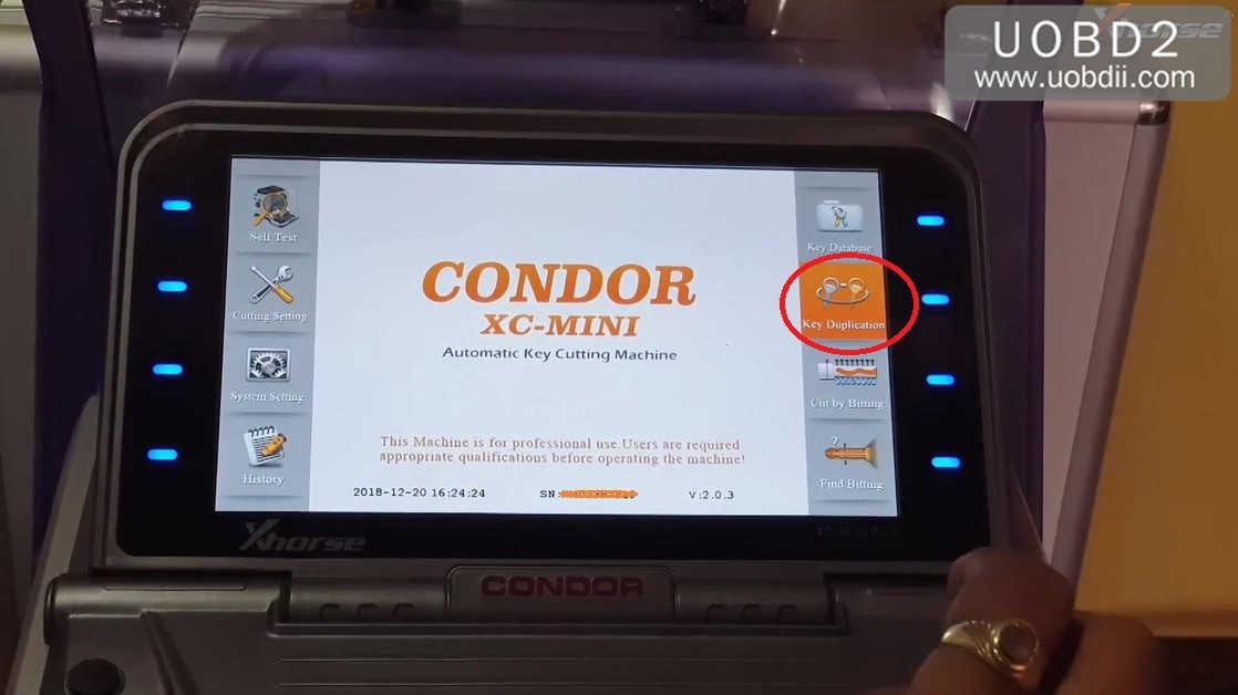 condor-mini-plus-cut-key-for-hyundai-ix35-02