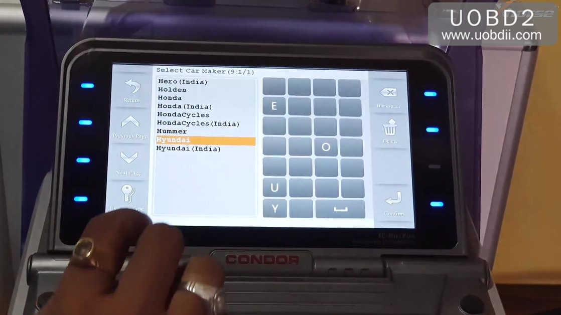 condor-mini-plus-cut-key-for-hyundai-ix35-03