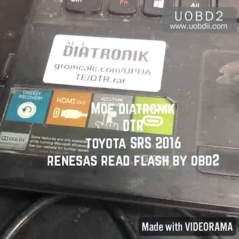 diatronik-dtr-toyota-srs-2016-renesas-read-flash-by-obdii-02
