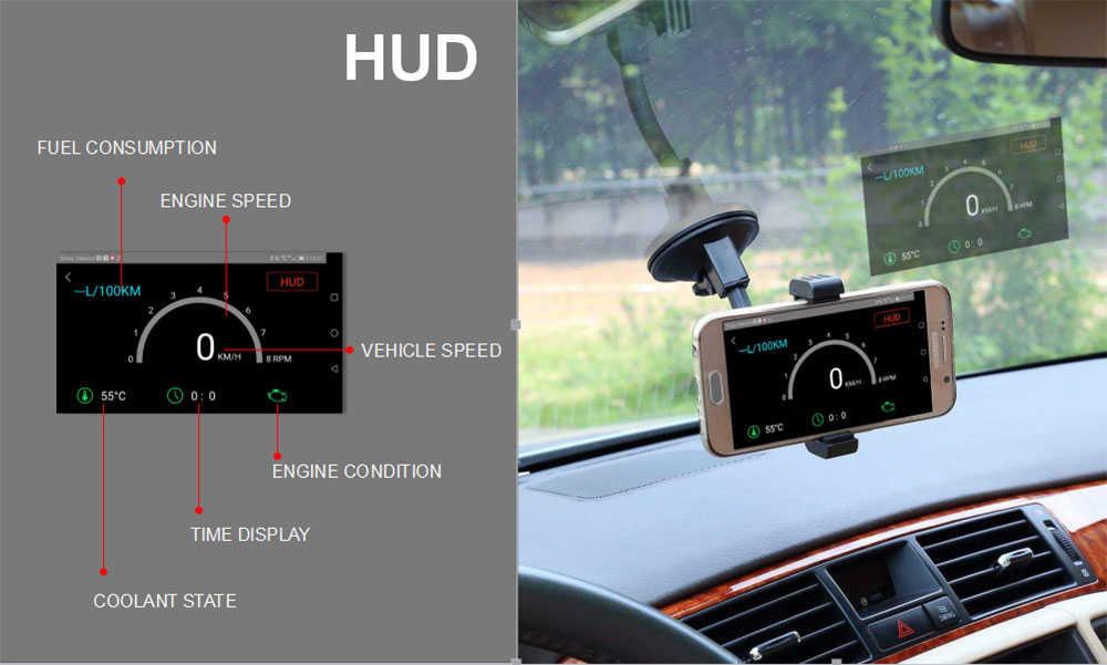 fcar_fobd_obd2_adapter-hud-04