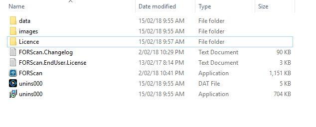 forscan-Extended-license-download-2