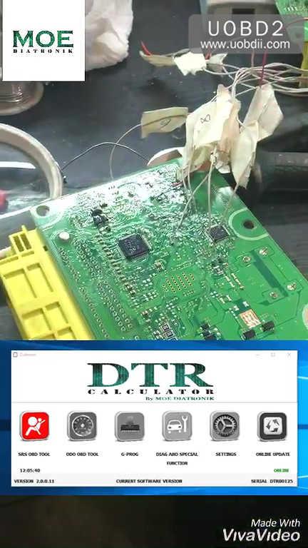 h8sx-srs-uart-repair-02