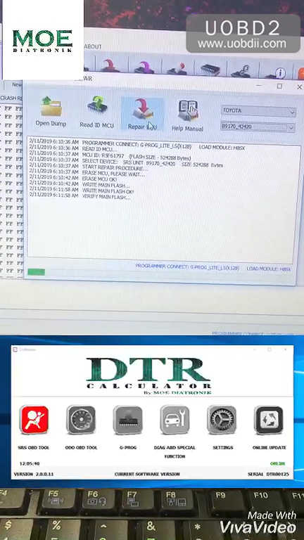 h8sx-srs-uart-repair-03