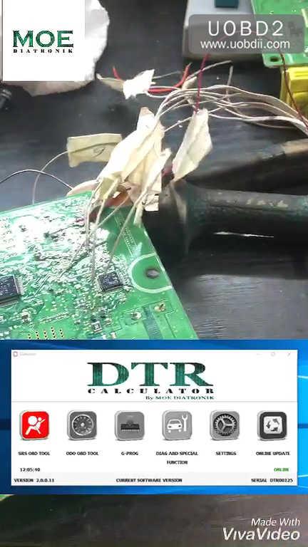 h8sx-srs-uart-repair-04