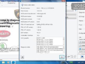 odis-s-5.0.4-odis-e-9.0.4-images