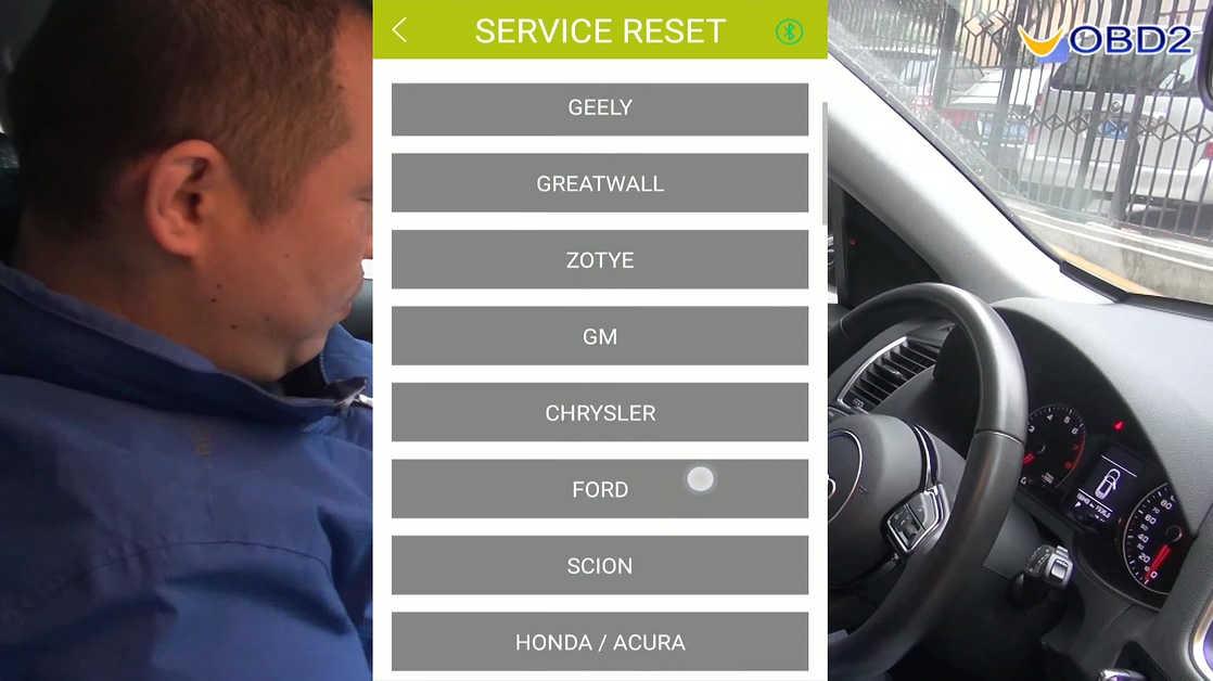 service-reset-carlist-of-fcar_fobd_obd2_adapter-01