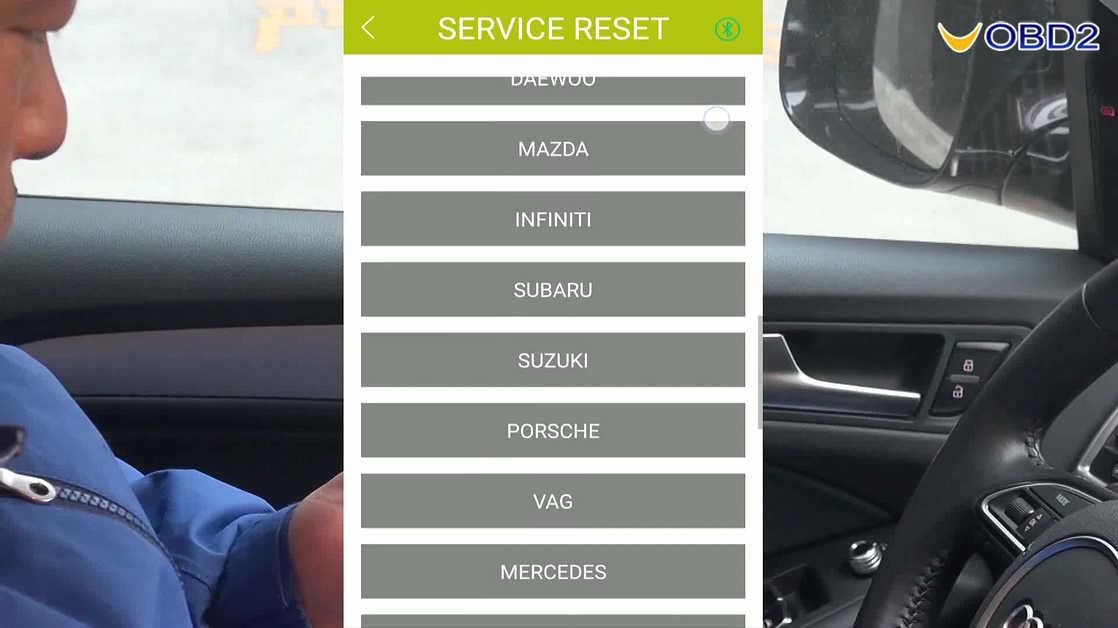 service-reset-carlist-of-fcar_fobd_obd2_adapter-03