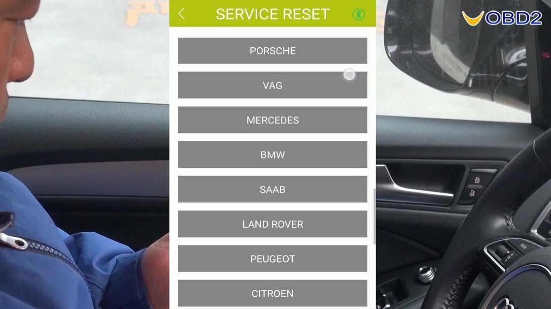 service-reset-carlist-of-fcar_fobd_obd2_adapter-04