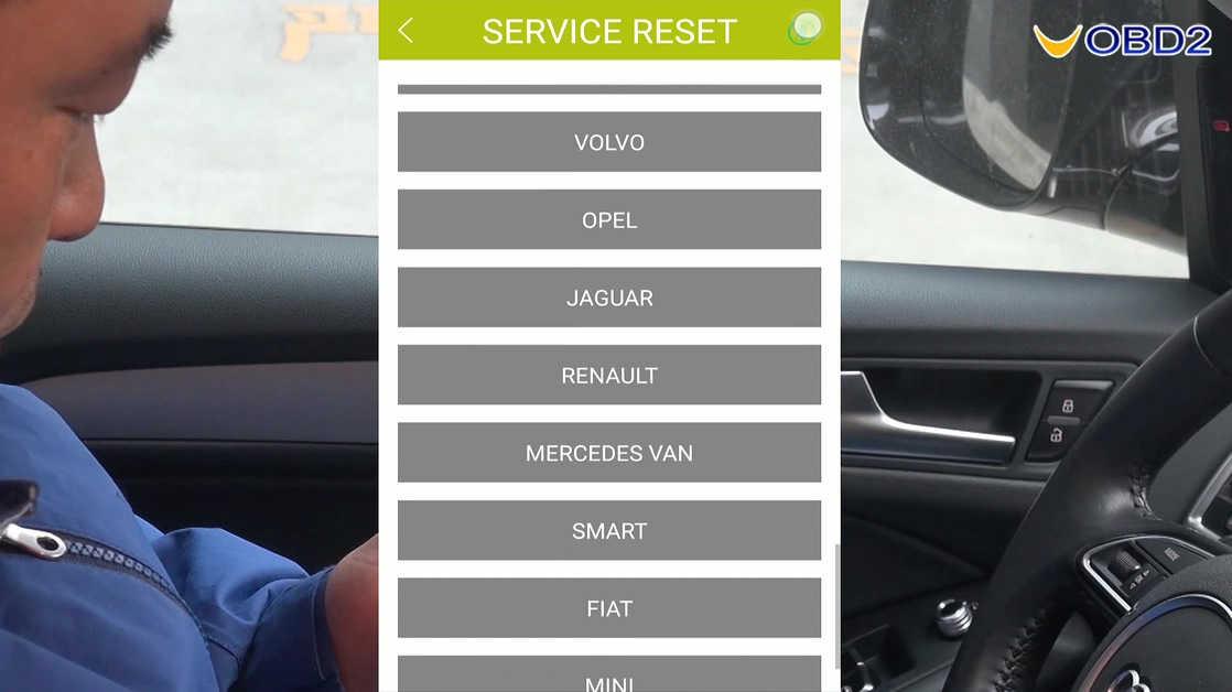 service-reset-carlist-of-fcar_fobd_obd2_adapter-05