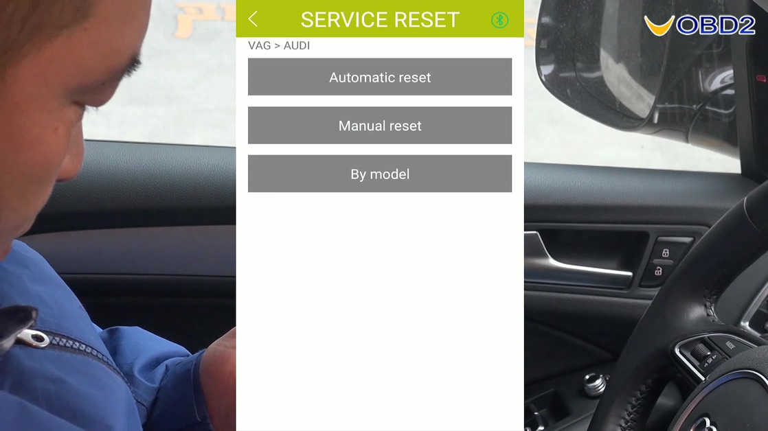 service-reset-carlist-of-fcar_fobd_obd2_adapter-06