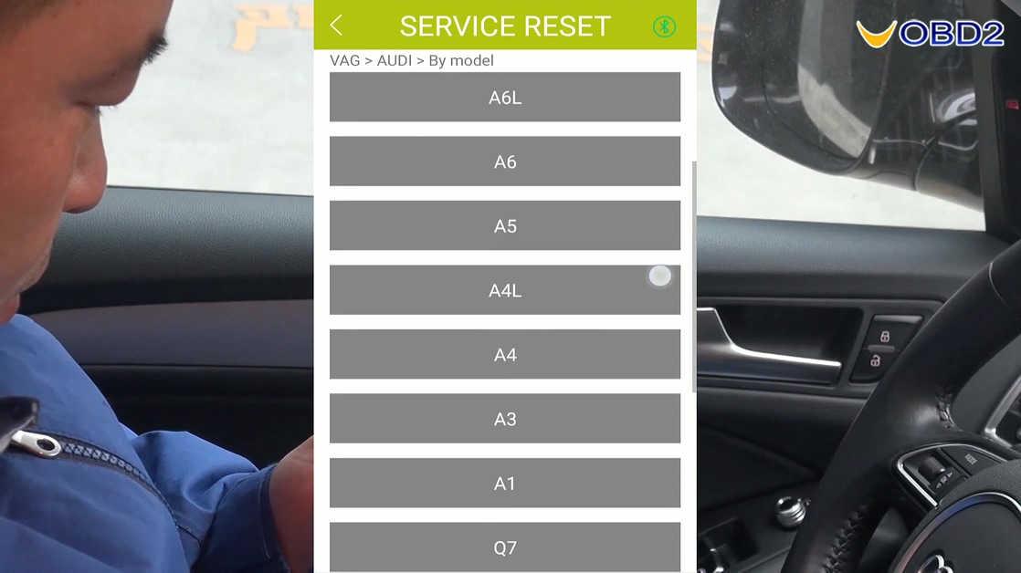 service-reset-carlist-of-fcar_fobd_obd2_adapter-07
