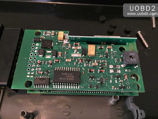 sp33-c-vas-5054a-green-pcb-1