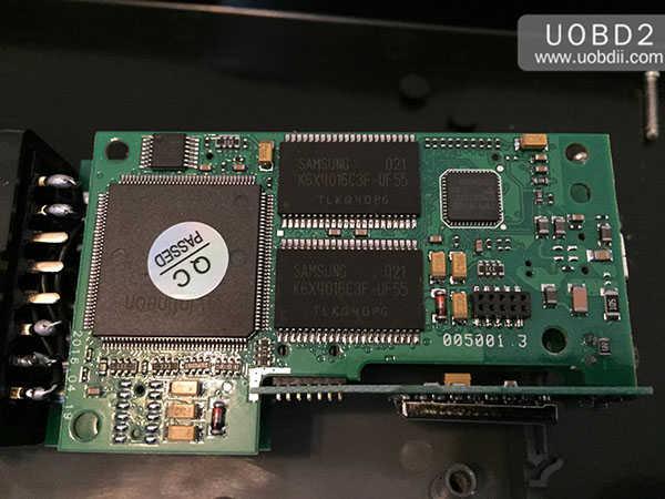 sp33-c-vas-5054a-green-pcb-4