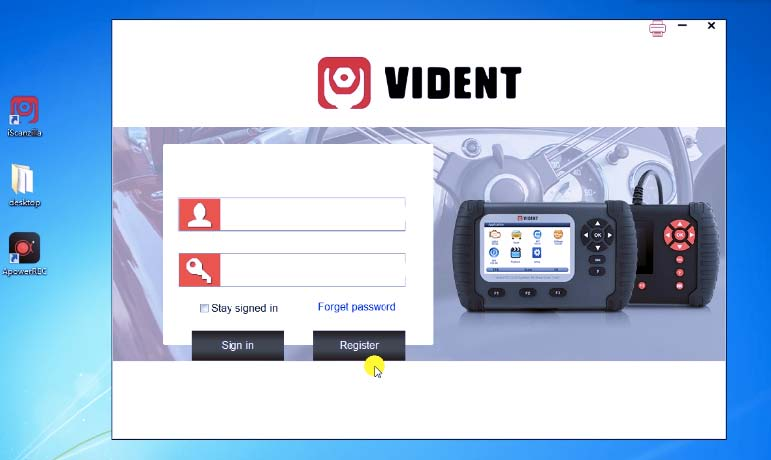 update-vident-iauto700-software-and-print-the-data-02