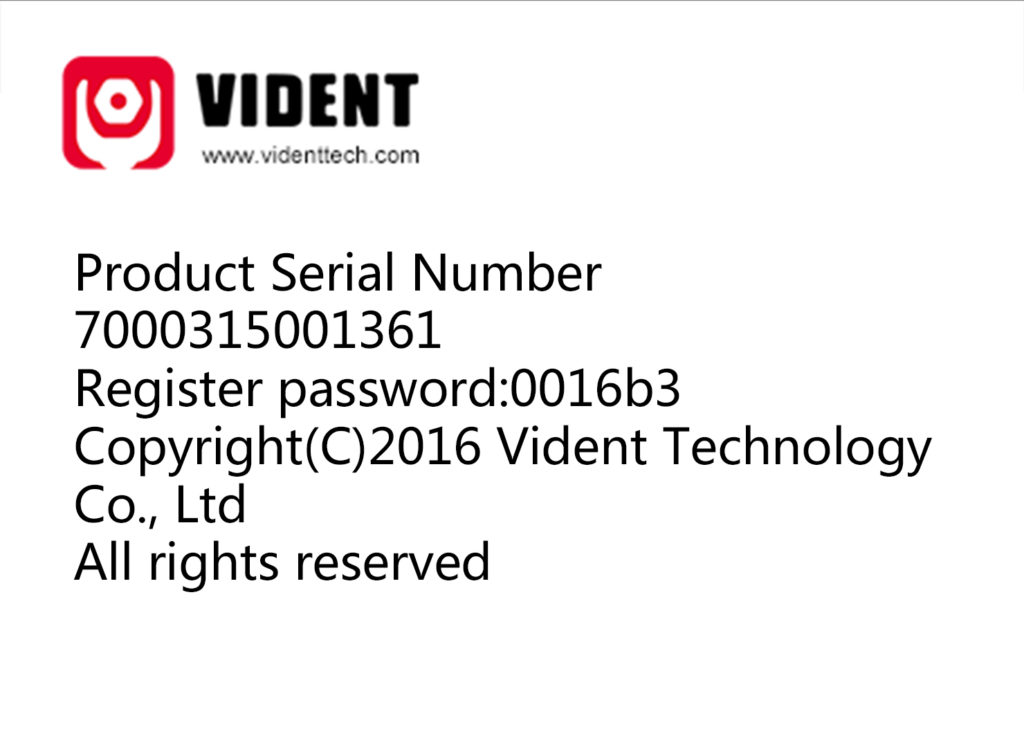 update-vident-iauto700-software-and-print-the-data-05