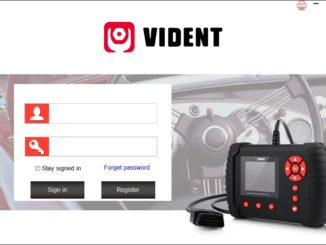 update-vident-iauto700-software-and-print-the-data-09