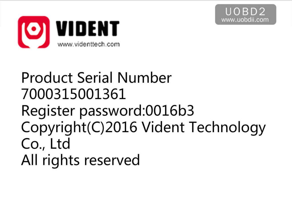 vident-iauto700-registration-03