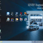 xentry-software-v2019-03-for-mercedes-benz-02