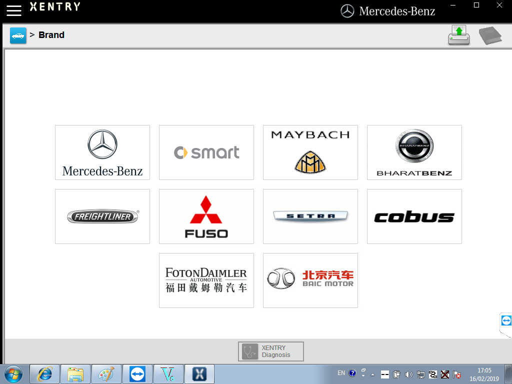 xentry-software-v2019-03-for-mercedes-benz-07