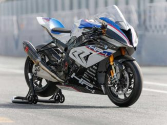 BMW S1000RR HP4 Race All Key Lost Programming Guide (1)