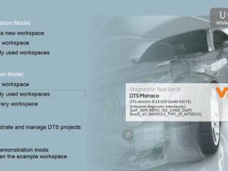 DTS-Monaco-xentry-2