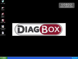Diagbox 8.55 (v07.855) Desktop-01