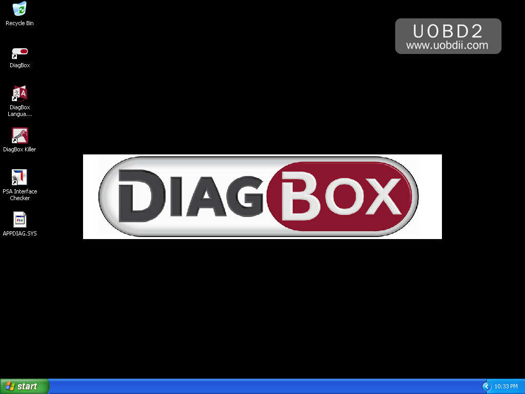 GRATUIT V7.01 TÉLÉCHARGER DIAGBOX