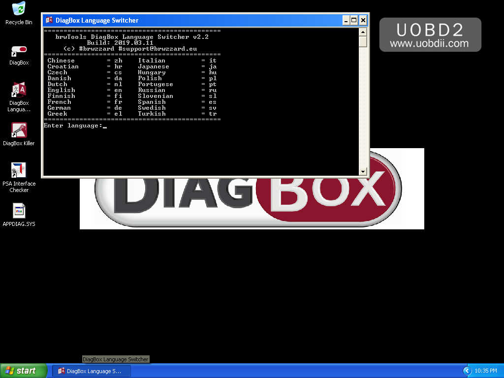 Diagbox Language Switcher-03
