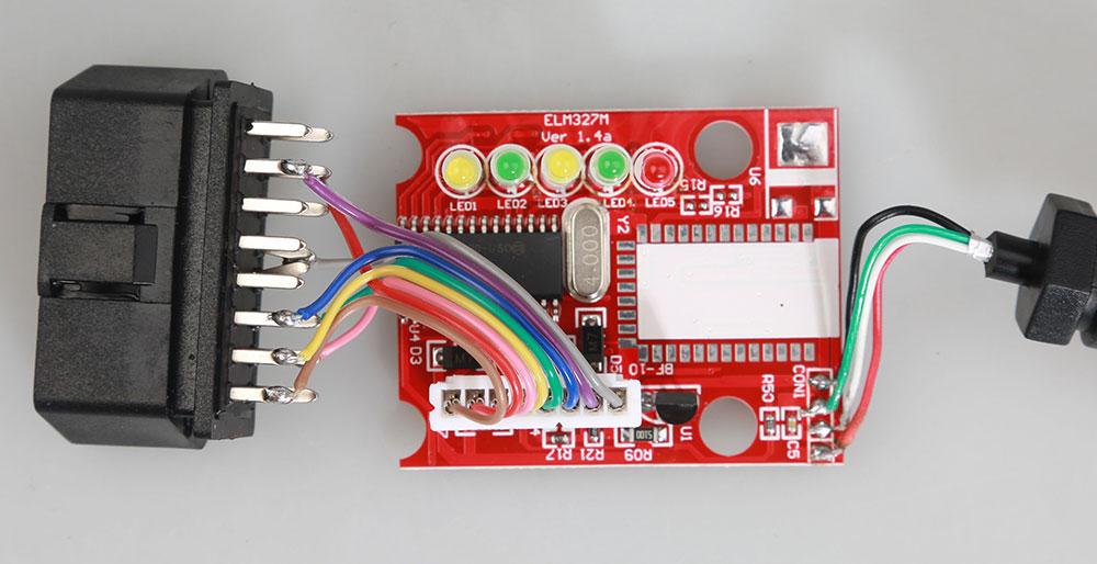 FNR-Key-Prog-4-in-1-pcb-sk127-1