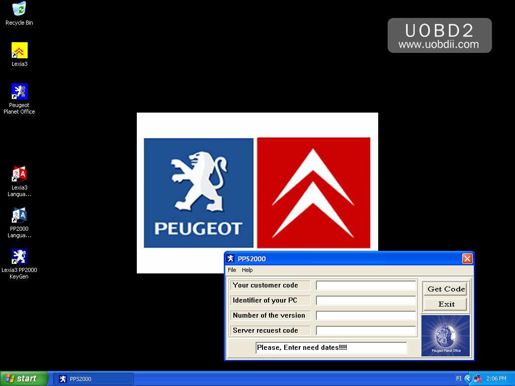 Lexia3&PP2000 Desktop-06