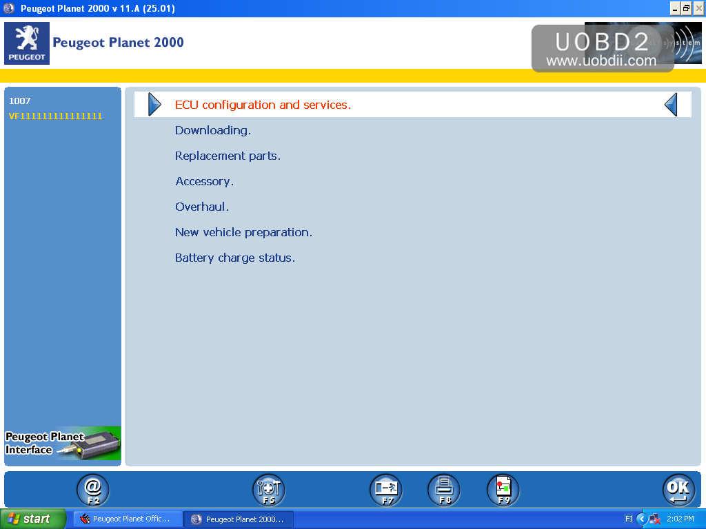 PP2000-10