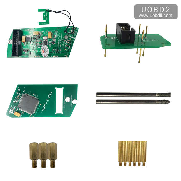 acdp-module9-07