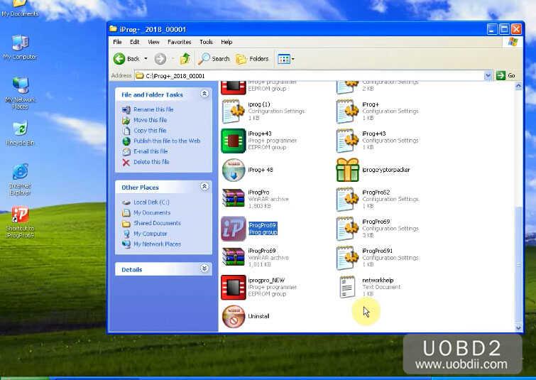 iprog-windows-xp-install-1