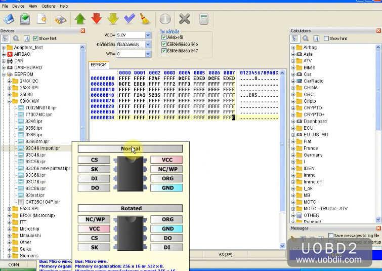 iprog-windows-xp-install-19