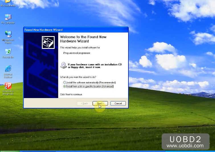 iprog-windows-xp-install-2