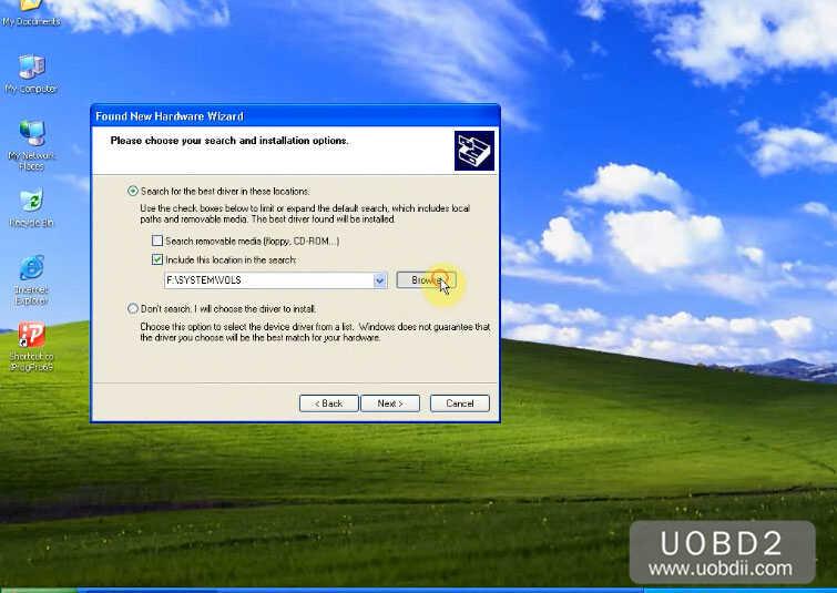 iprog-windows-xp-install-3