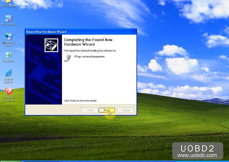 iprog-windows-xp-install-5