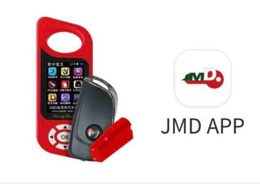 jmd-handy-baby-ii-app-download-1