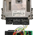 mini-acdp-read-mev1722-dme-isn-07
