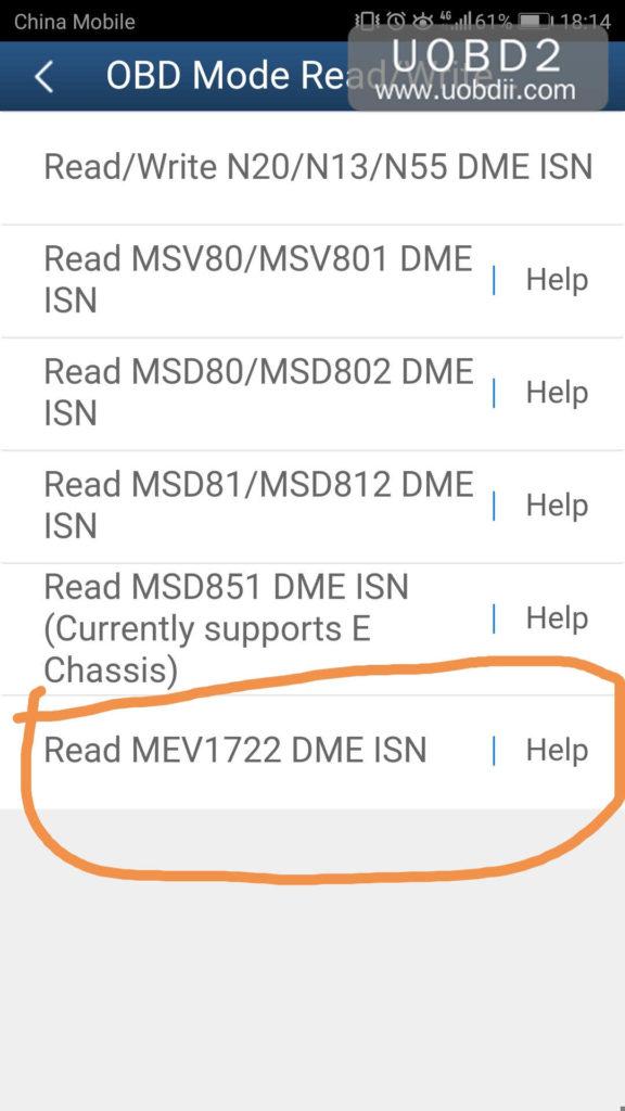 mini-acdp-read-mev1722-dme-isn-11