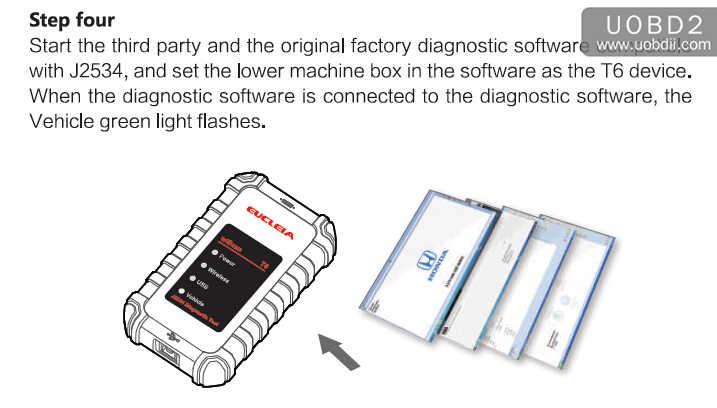 original-manufacturer-diagnostic-steps-16