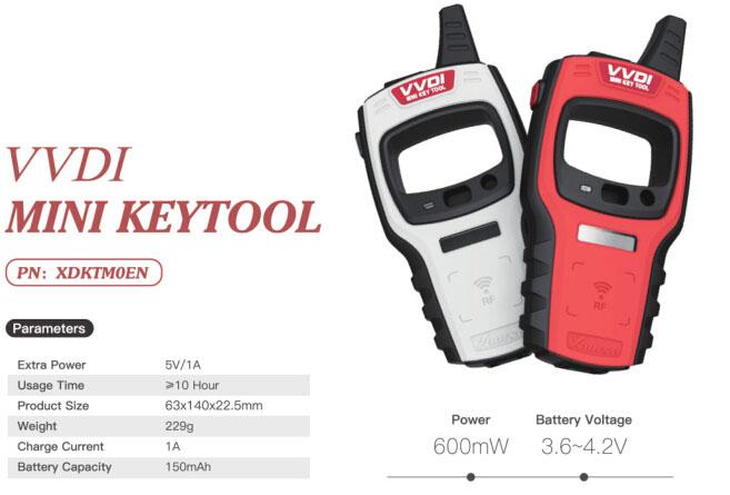 vvdi-mini-key-tool-for-sale-1