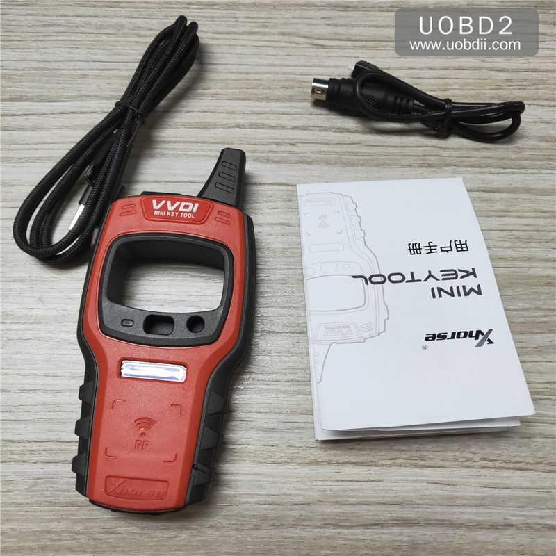 vvdi-mini-key-tool-manual-01