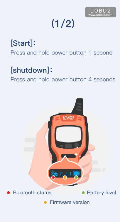 vvdi-mini-key-tool-manual-08