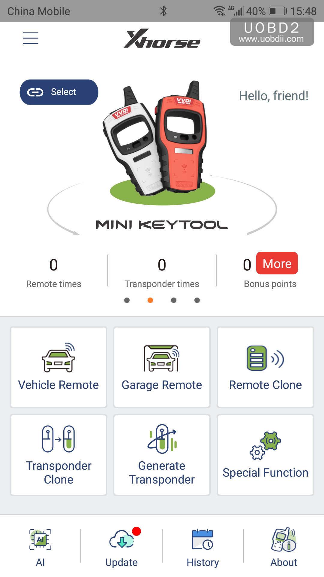 vvdi-mini-key-tool-manual-10