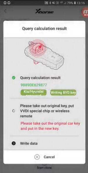 vvdi-mini-key-tool-price-13
