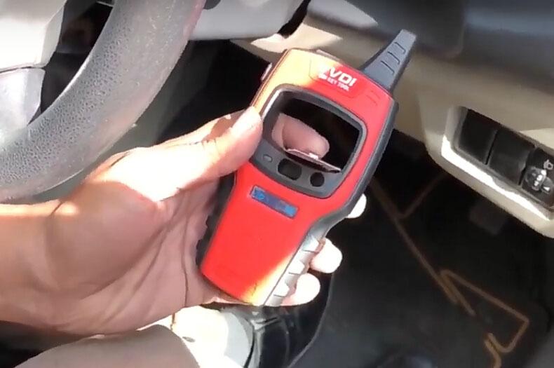 vvdi-mini-key-tool-price-14