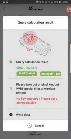 vvdi-mini-key-tool-price-15